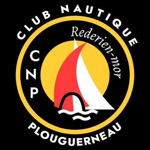 Club nautique de Plouguerneau
