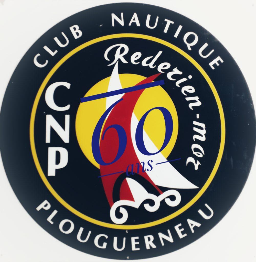 club nautique plouguerneau finistère bretagne loisir voile sport
