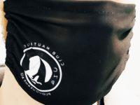 masque club nautique plouguerneau